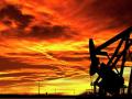 科威特石油产量因该领域员工罢工而大幅度下降