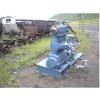 矿用节能柱塞泵
